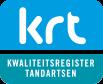 Kwaliteitsregister-Tandartsen_logo